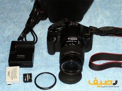 السلام عليكم كاميرا كانون رقمية احترافية موديل 600دي للبيع الكاميرا حالتها الخارجية ممتازه وتعمل بشكل ممتاز صناعة ياباني اغراضها Lt Br Gt Lt Binoculars