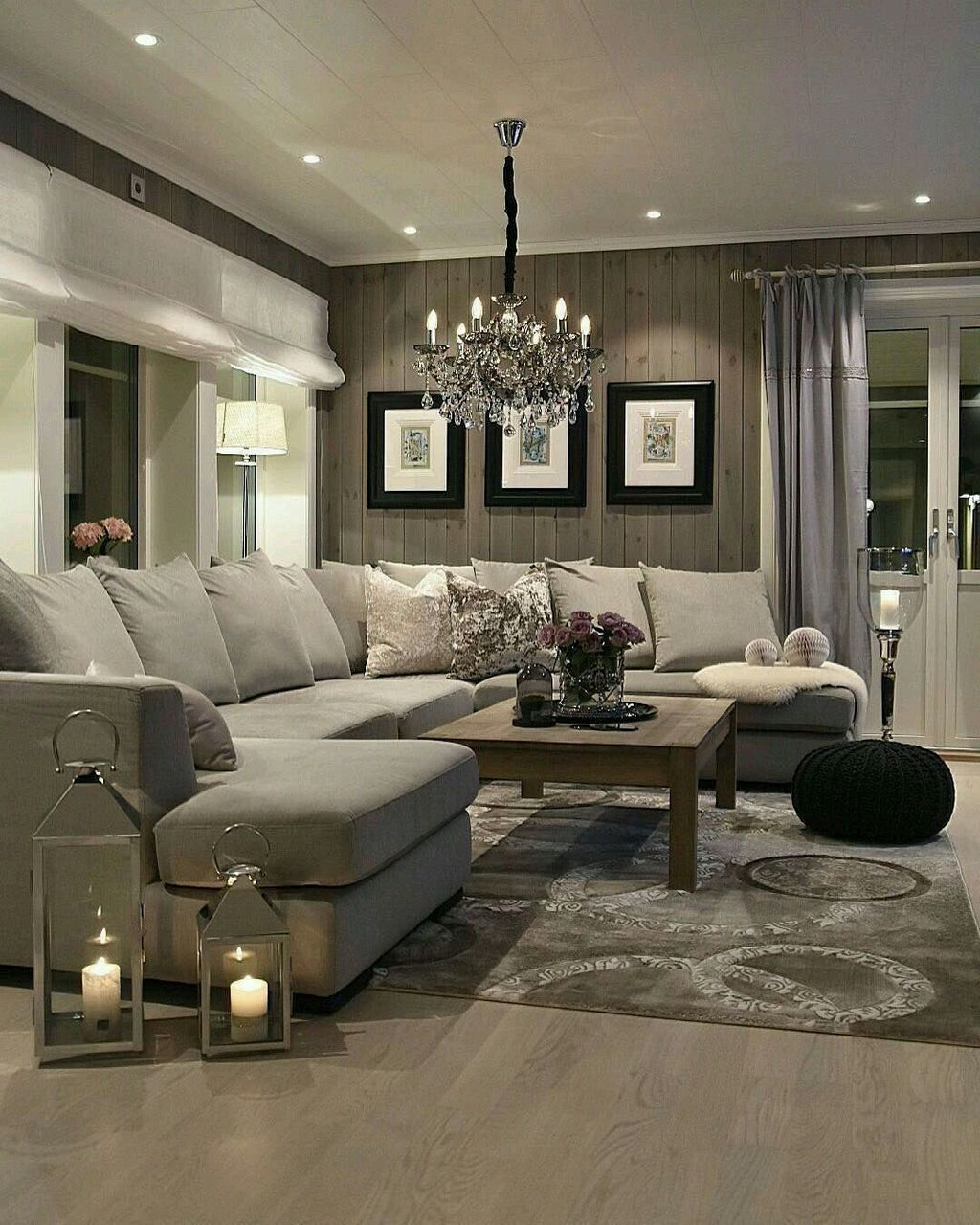 50 The Best Living Room Decorating Ideas Trends 2019 Pimphomee