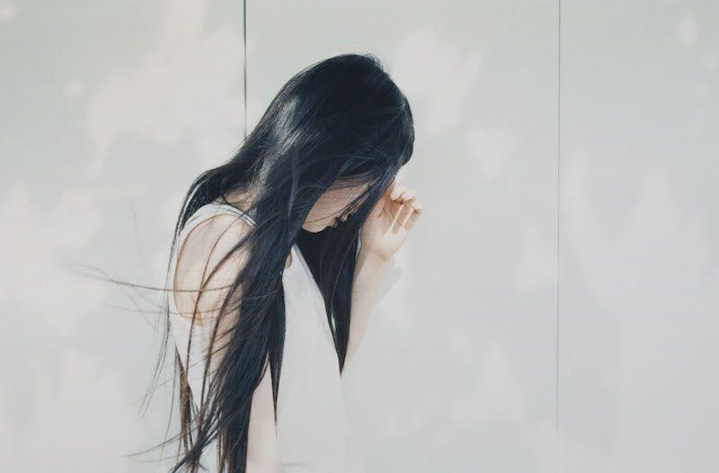 IMG_5454 Sayuki Inoue