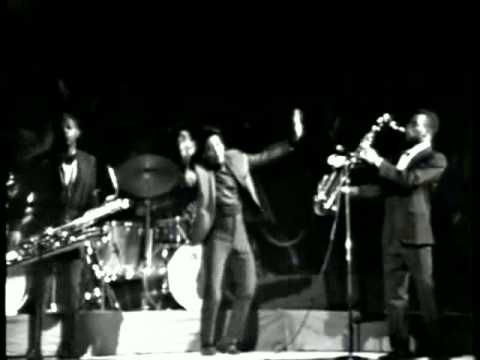 James Brown   Cold Sweat Part 1480p H 264 AAC)