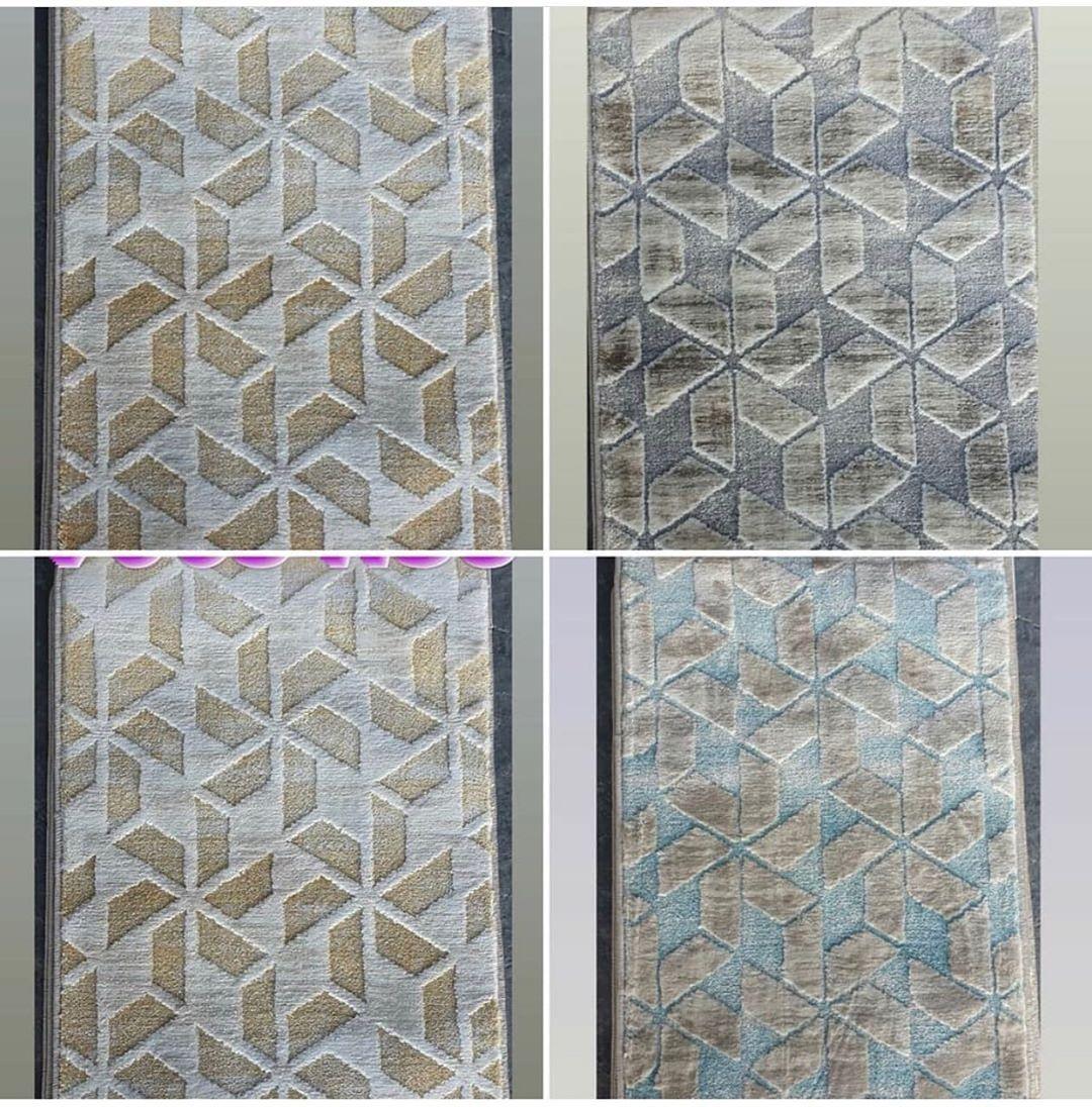 سجاد وموكيت ترتان الفينيل ورق الجدران فاركيا Call What S Call ٩٧٤ ٧٧٥٠١١٣٠ Qatar Carpet Vinyl Artificial Grass Varkiya Home Decor Decor Flooring
