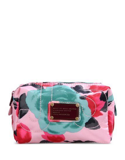 누시 마크바이 마크제이콥스 Beauty case Collection Spring Summer 2015