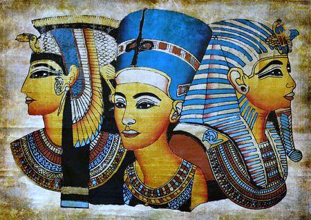 joyas de egipto - Buscar con Google