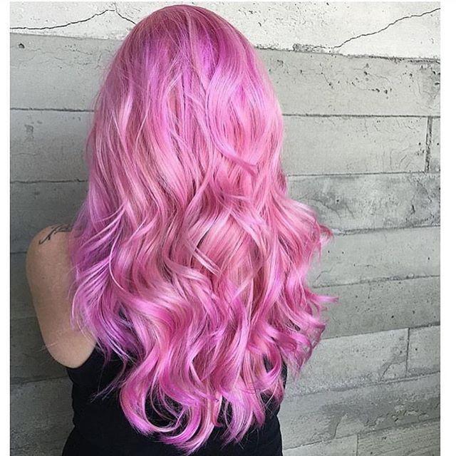 🎀 Pink Dreams 💕