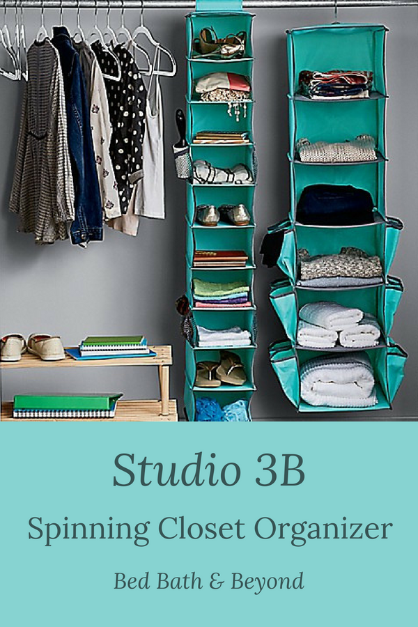 It S Time To Start Preparing For College Check Out This Closet