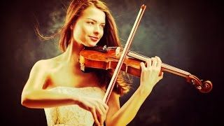 Download Relaxing violin music videos mp3 - download