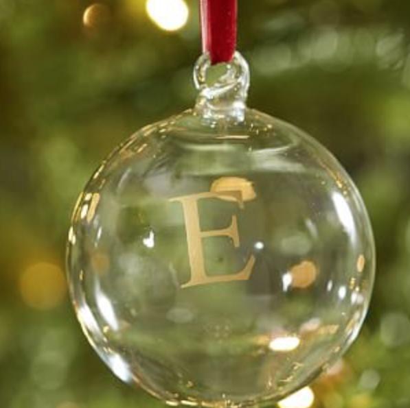 120 Diy Clear Glass Christmas Ornaments Diy Christmas Ornaments