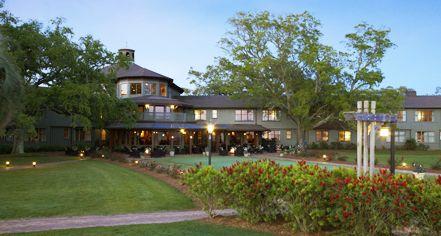 Grand Hotel Marriott Resort Golf Club Spa Point Clear Al Historic Hotels Of America Grand Hotel Marriott Resorts Historic Hotels