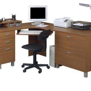 Cubicle Shelves Office Depot