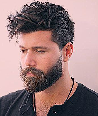 Photo of Top 25 Haircuts For Men: Super Cool Styles For 2020