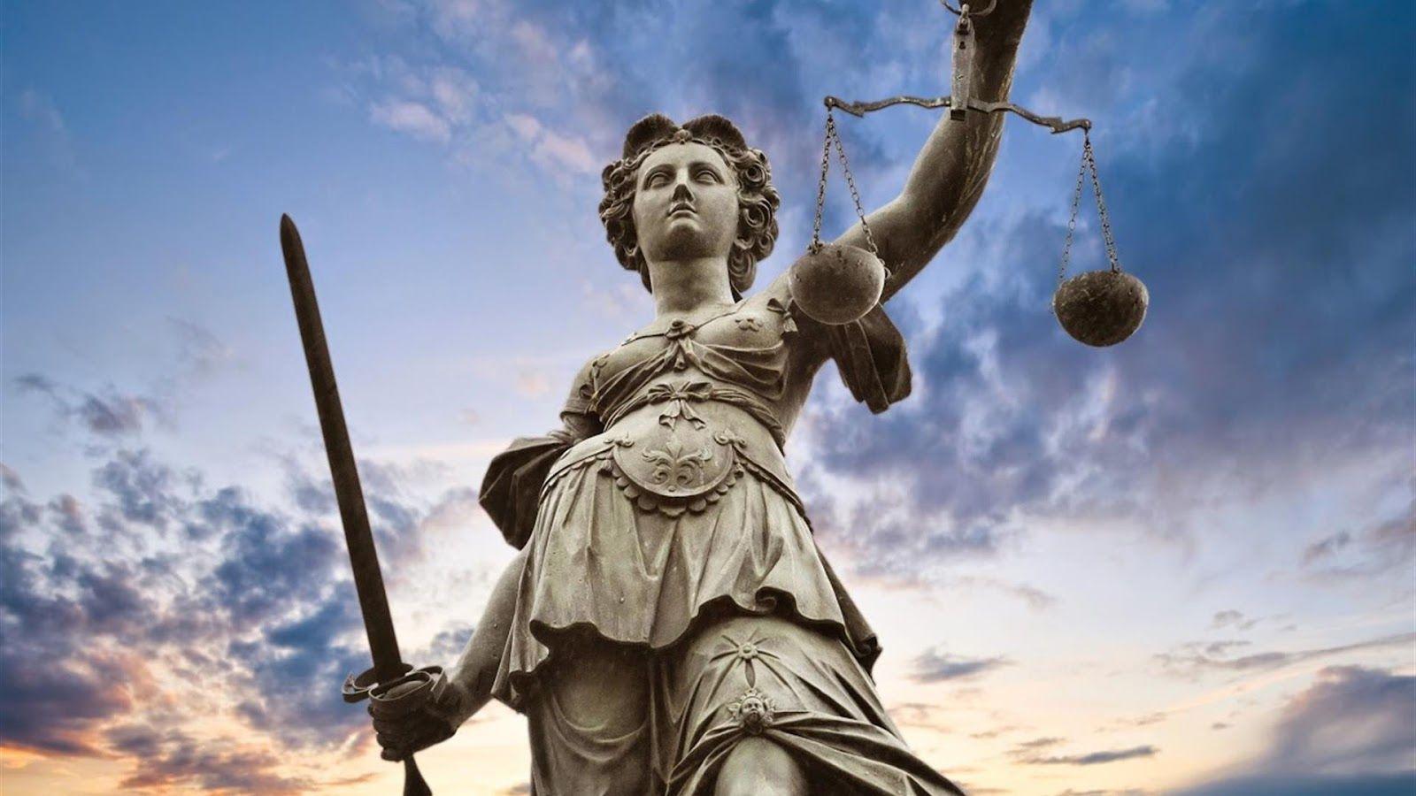 Gerechtshof in Arnhem stelt KNSA in het gelijk inzake vermelding op zwarte lijst