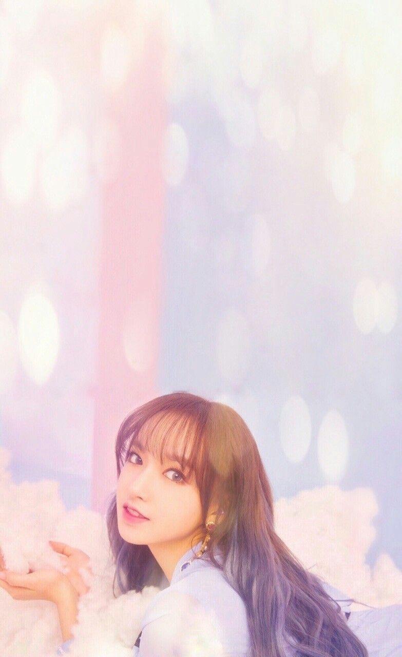 Wjsn Cosmic Girls Wallpaper Lockscreen Hd Fondo De Pantalla Seola Xuan Yi Bona Exy Soobin Luda Dawon Eunseo Chen Cosmic Girls Girl Wallpaper Cheng Xiao