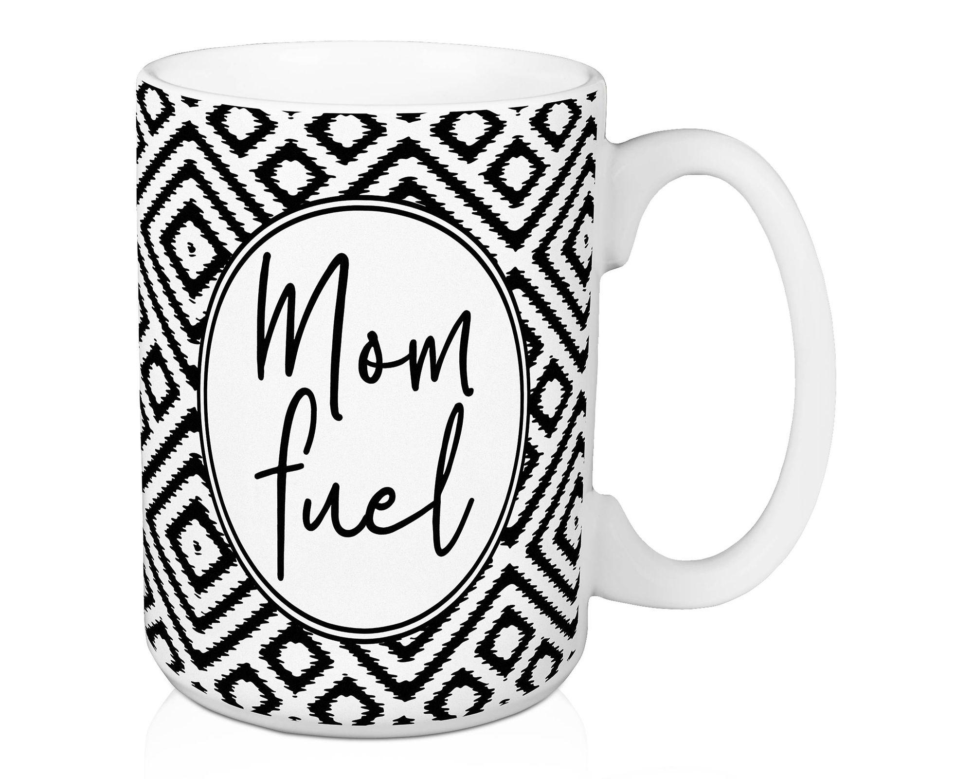 Kirkland's Coffee Mug 16.99 Trending decor, Bright