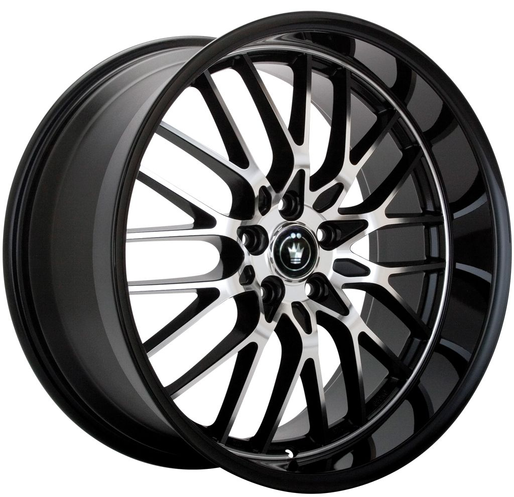 The wheel can be ordered in diameters choose your rim width offset bolt pattern and hub diameter from the option list