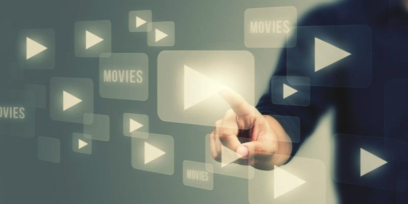Best Free Sites to Legally Stream Moviess