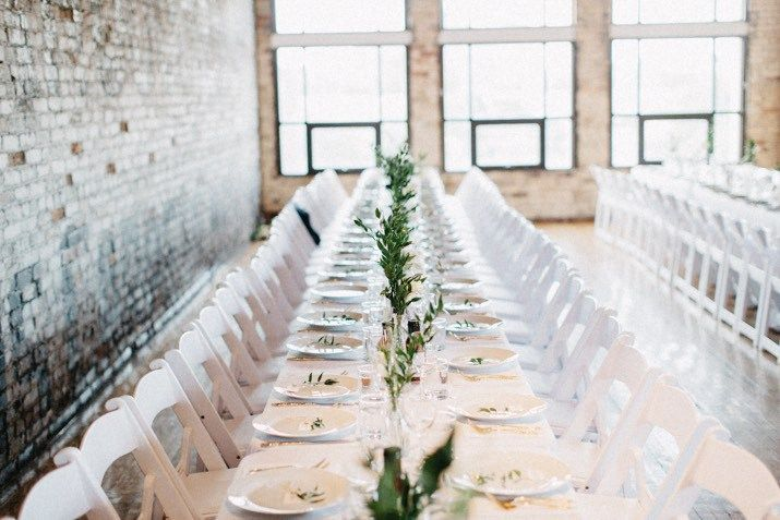 The 25+ Most Popular Portland Wedding Venues [updated for ...