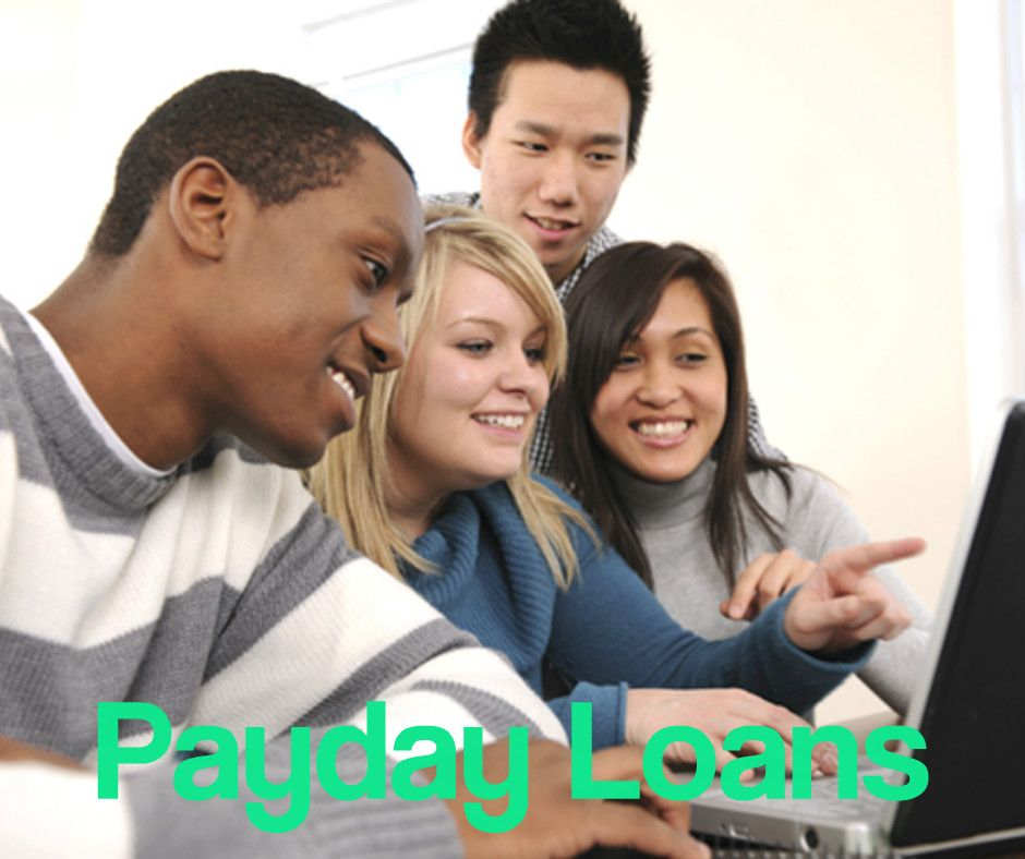 Payday loans hammer lane picture 8