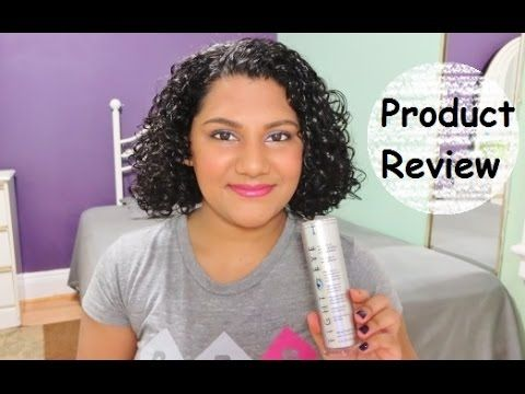 Anti-Aging Face Primer by Amazing Cosmetics #21