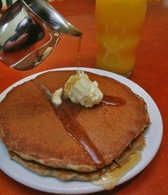 Named One Of The Top 20 Breakfast Restaurants In America By Localeats Superb Ings Shine Through At Magnolia Pancake Haus San Antonio Texas