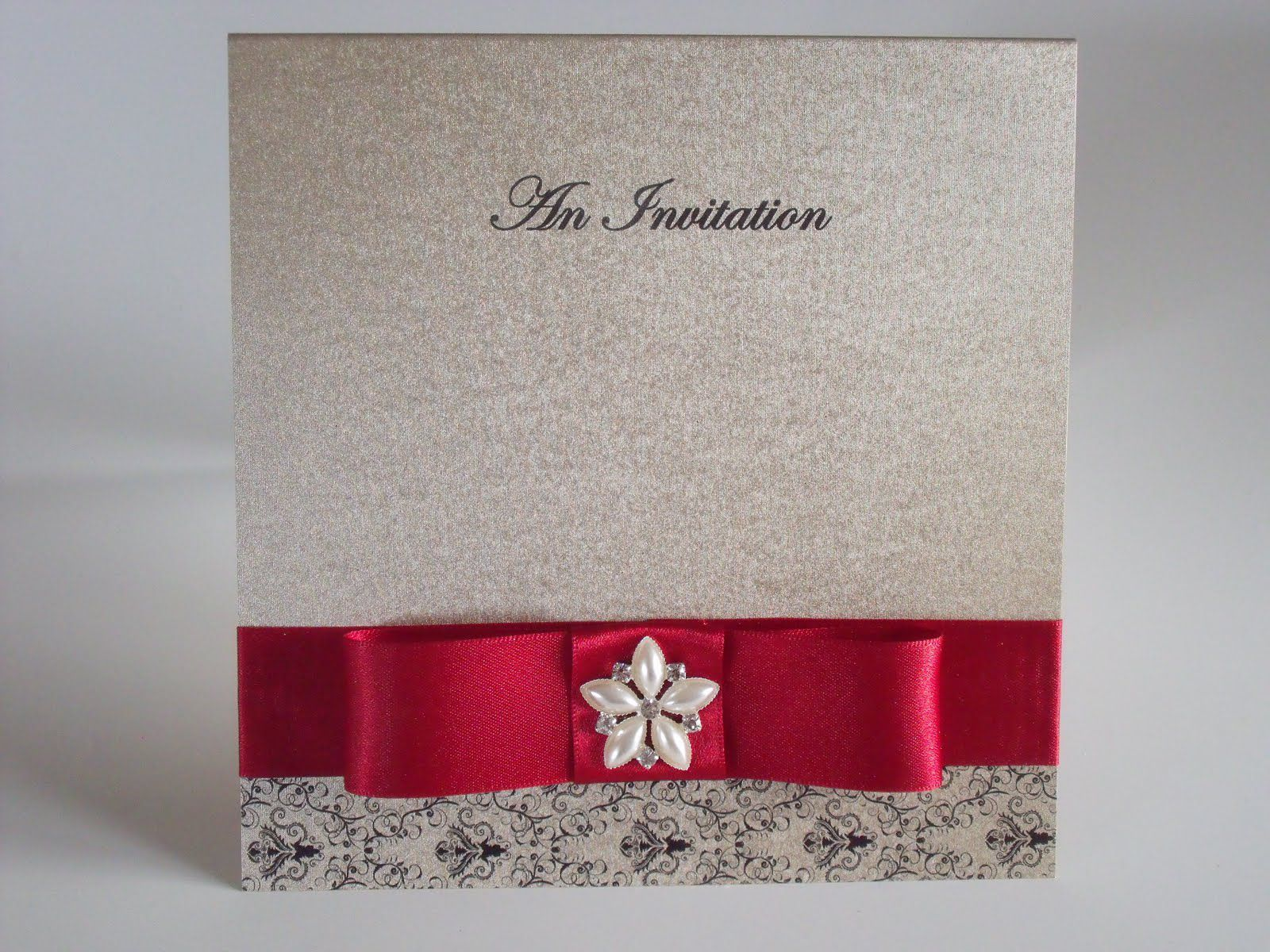 Invitation Wedding Card: Marriage Invitation Cards In Tamil