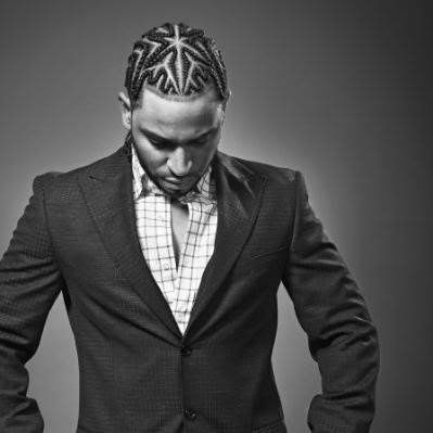 Astounding 1000 Images About Men39S Braids On Pinterest Cornrows Cornrow Hairstyle Inspiration Daily Dogsangcom