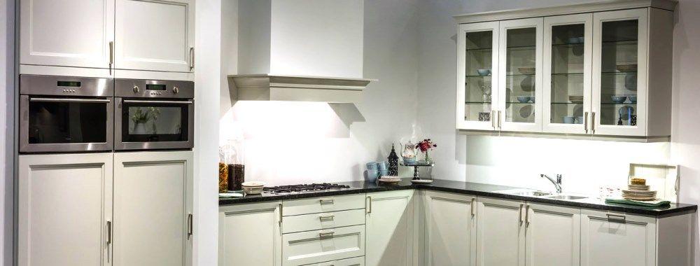 Hoogglans keukens hoogglans keukens pinterest keukens chique en keuken - Chique keuken ...