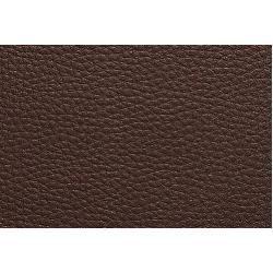 leather sofas -  sit & more set: 2-seater + 3-seater Sit & MoreSit & More  - #leather #LivingRoomDesigns #ModernHouseDesign #ModernInteriorDesign #sofas