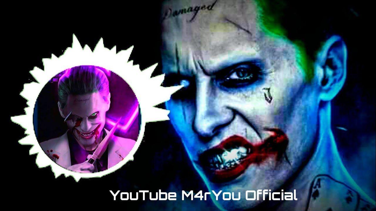 M4ryouofficial Joker Ringtone Bestringtone Coolringtones Bgm Tiktok Ringtones Tiktokringtone Instrumental Whatsapp Status N Hero Poster Joker Dj Remix