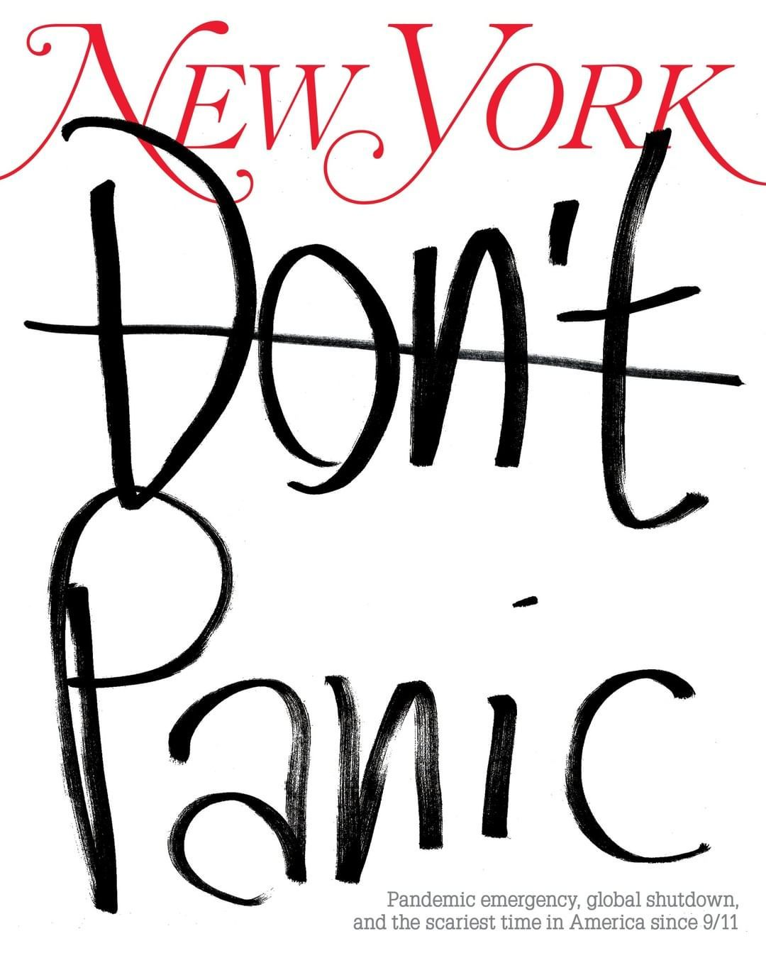 New York Magazine On Instagram Every Day Of March Has Felt Like An Eternity The News Moving Faster Than Anyone Even Thought In 2020 Business For Kids York Magazine