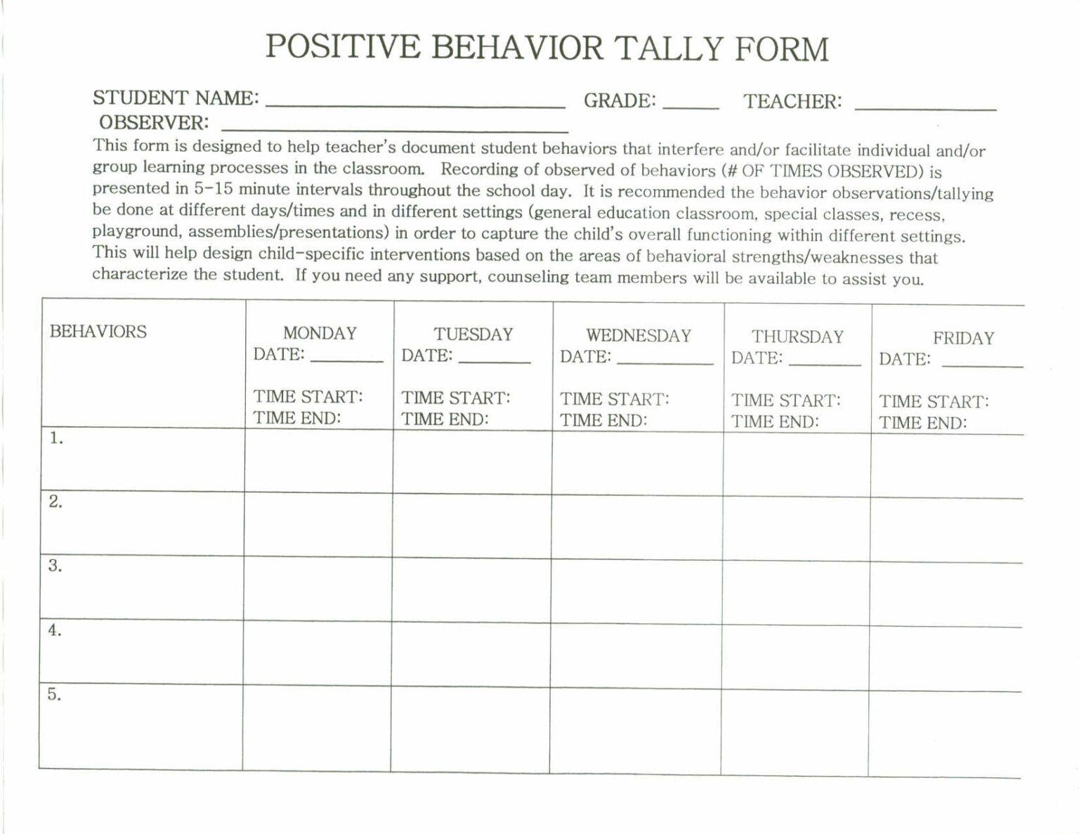 Blank Frequency Graph Worksheet Printable Worksheets And Regarding Blank Stem And Leaf Plot Template Printable Worksheets Templates Graphing