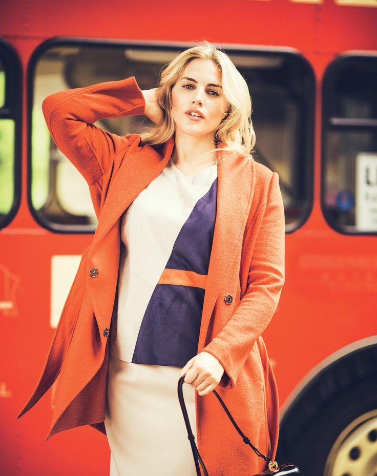 Elegante mollige thespmersjapa: mode damen für Mode für