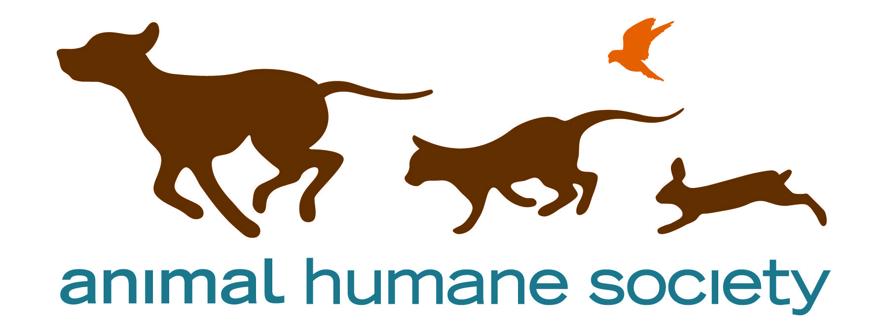 The Animal Humane Society offers scoutspecific