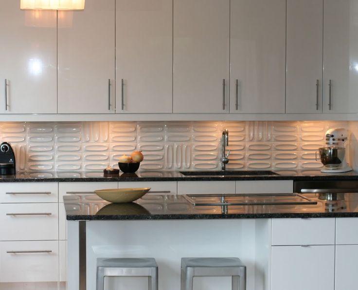 Generous 1 X 1 Ceiling Tiles Tiny 1X2 Subway Tile Regular 2 X 4 Subway Tile 24X48 Ceiling Tiles Old 3 Tile Patterns For Floors Red4 1 4 X 4 1 4 Ceramic Tile Ann Sacks Tile Backsplash   Oval Tile Backsplash   Google Search ..