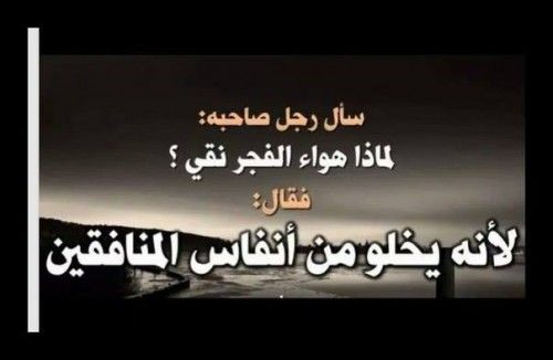 اقوال وحكم عن النفاق كيف احبك حبيبي Islamic Images Holy Quran Prayers