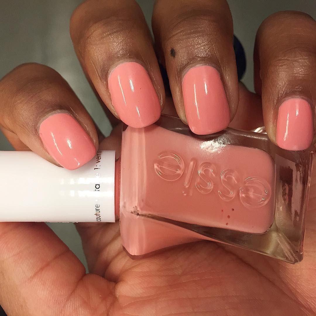Pin By Manasi Khanolkar On Blouse Dark Peach Color Saree Peach