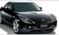 Mazda Car Models List Car Models List Photos Pinterest Mazda