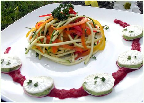 Raw food resource with recipes favorite recipes pinterest raw food resource with recipes forumfinder Image collections