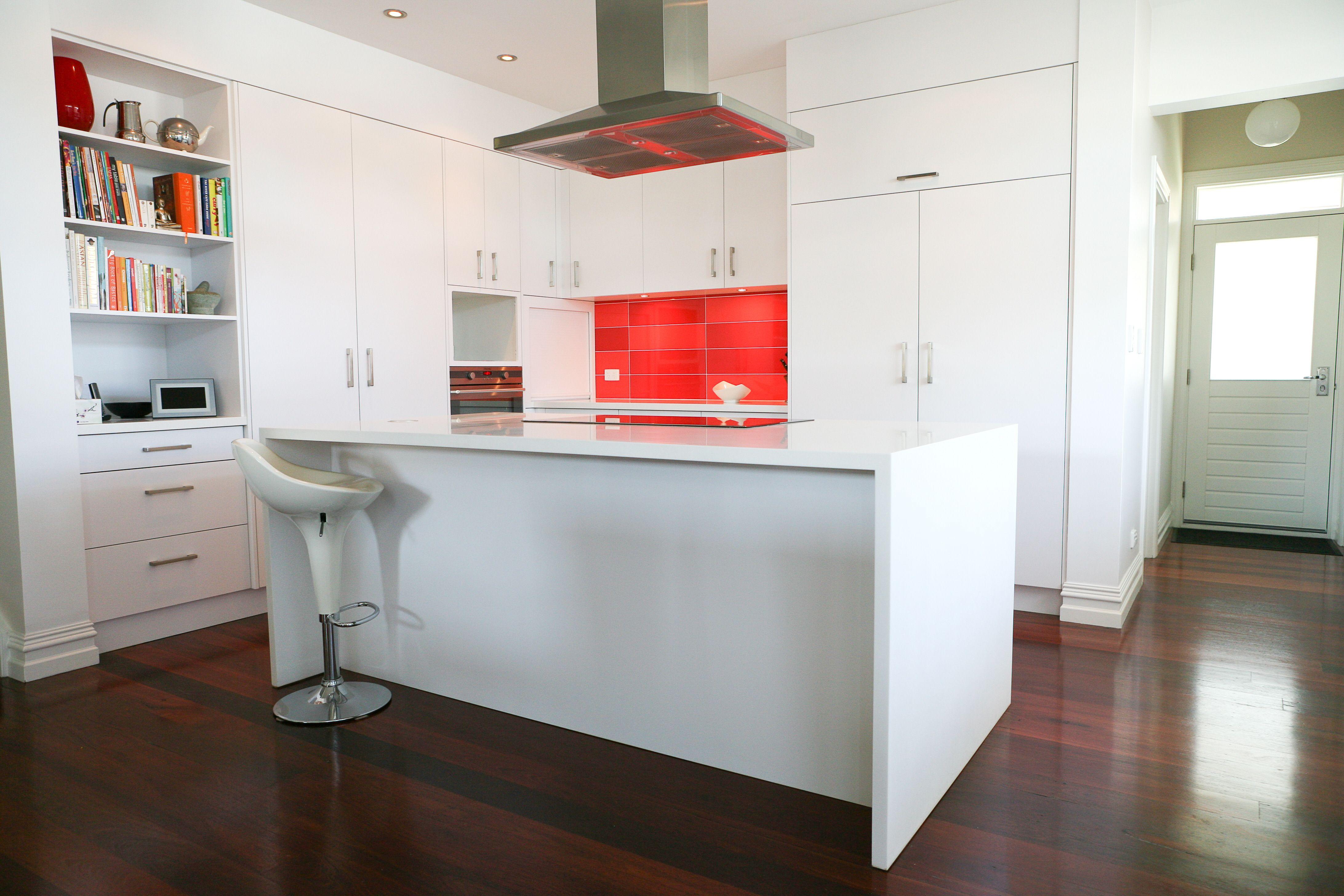 Budget Kitchen Renovations Perth Wa Cheap Kitchen Renovations Perth ...