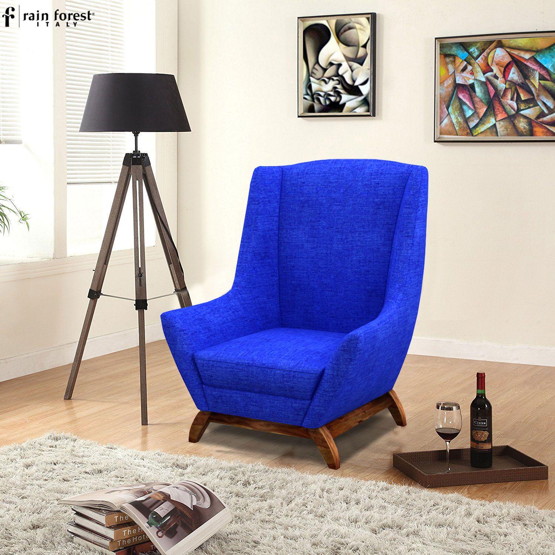 Accent chair designs, accent chair ideas, accent chair diy