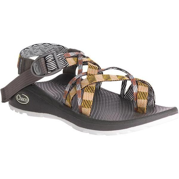 20095540564e Want your Classic Sandals with pillow-top comfort  Introducing our  travel-ready Z