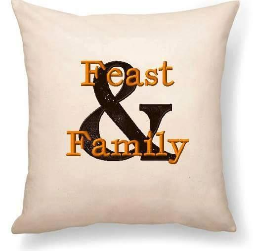 Pin by Kody\'s Great Gifts on Pillow Ideas | Pinterest | 31 ideas