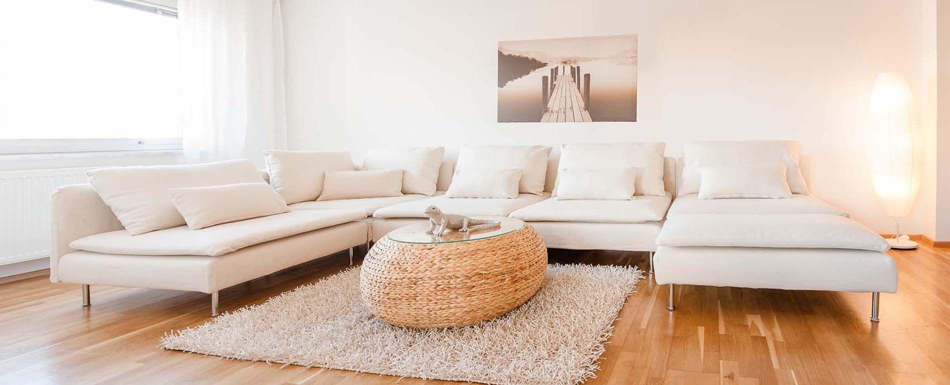Fantastisch Mit Home Staging Bereiten Wir Ihre Zum Verkauf Oder Zur Vermietung Stehende  Immobilie Für Eine Ideale Vermittlung Vor. Dadurch Kann Diese In Kürzester  Zeit ...