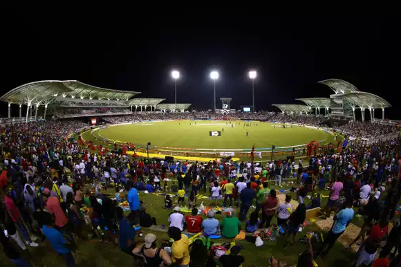 Caribbean Premier League 2020 To Be Played In Trinidad And Tobago From August 18 Live Cricket Streaming Cricket Streaming Watch Live Cricket Streaming