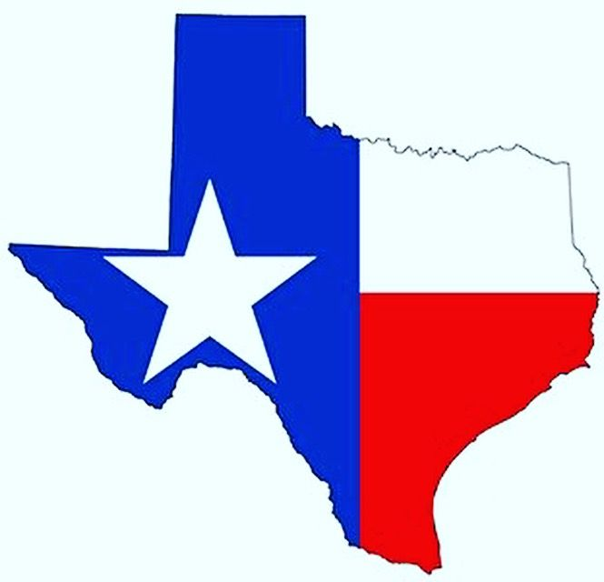Pray For Texas Hurricaneharvey Flag Colors Color Meanings Mexican American War