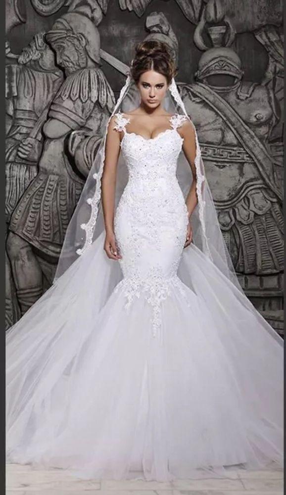 ad #weddings #weddingdress #wedding gown #marriage #shopnow ...