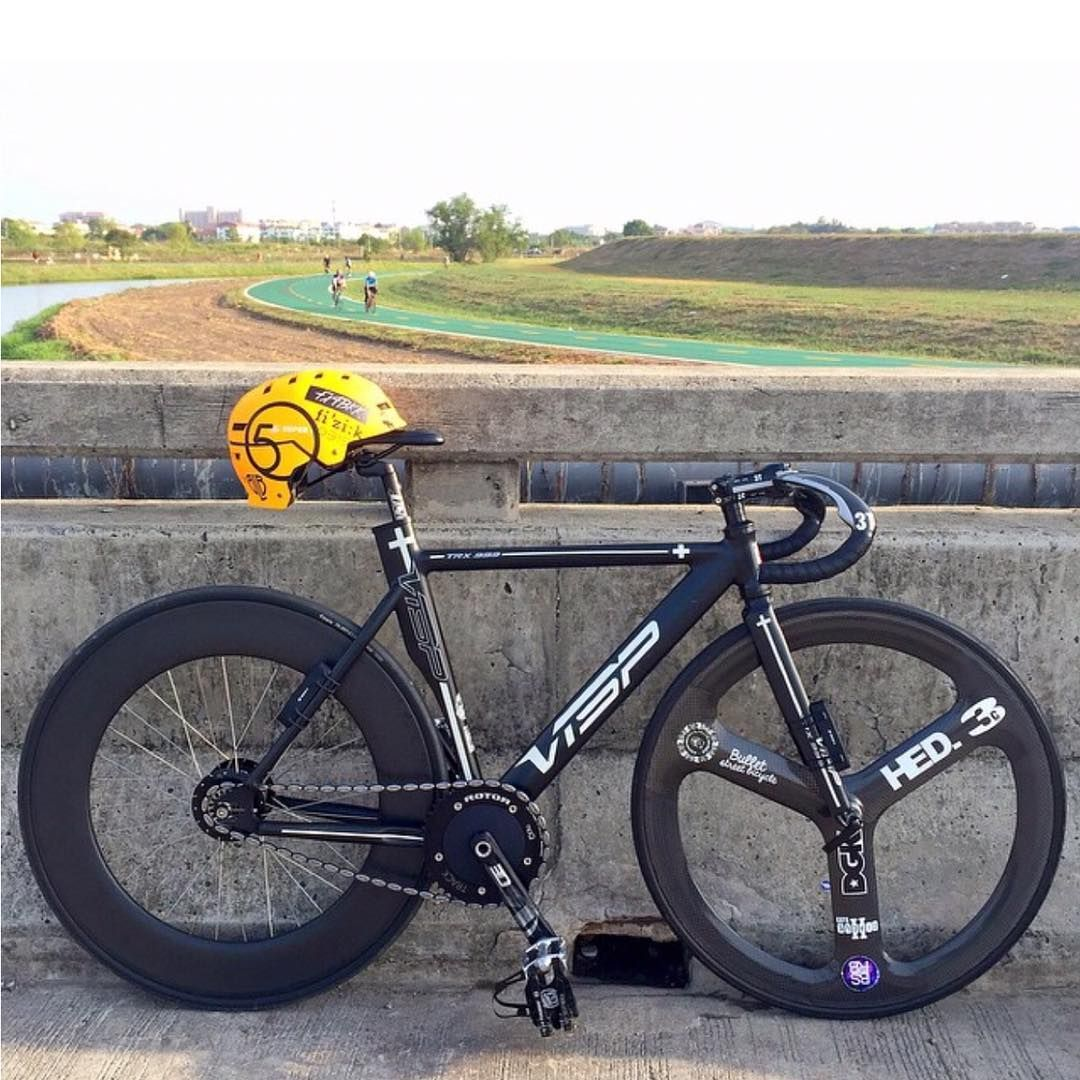 Track Bike Road Bike Gear Track Bike Fixed Gear Bike