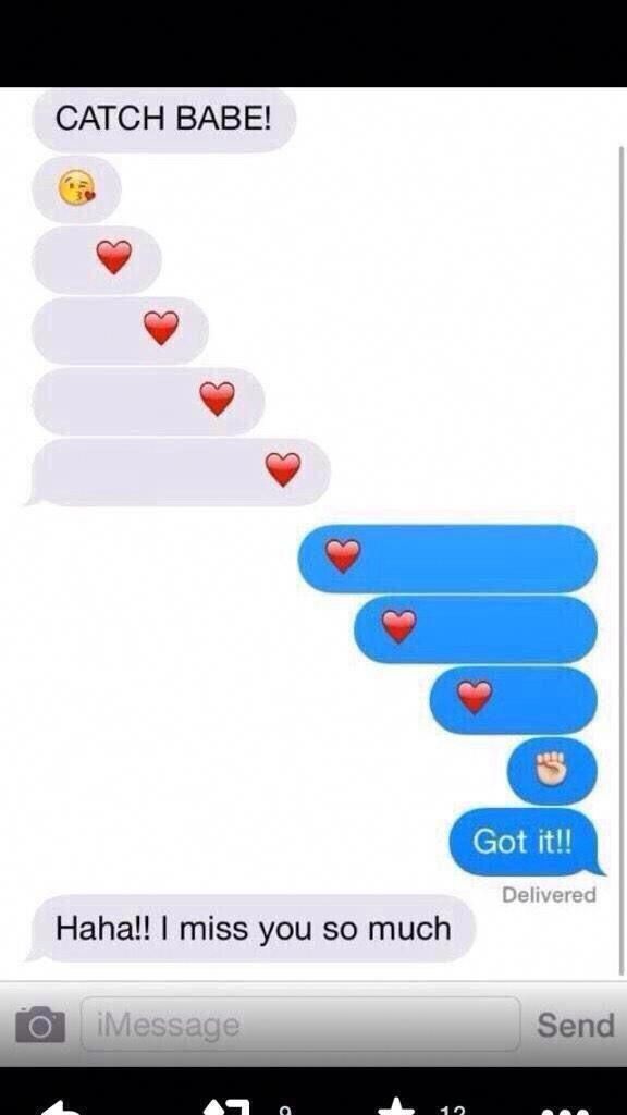 New Funny Text Messages  awh cute text messages #lovetextmessages 4