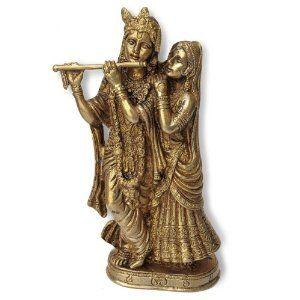 radha krishna statue, krishna radha statue, statue of radha krishna, brass radha krishna statue, brass krishna statue, krishna statue brass