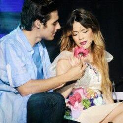 Jorge blanco dating