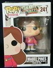 Funko POP Animation Disney Gravity Falls #241 Mabel Pines Figure Box Defects #Figure #gravityanimation Funko POP Animation Disney Gravity Falls #241 Mabel Pines Figure Box Defects #Figure #gravityanimation Funko POP Animation Disney Gravity Falls #241 Mabel Pines Figure Box Defects #Figure #gravityanimation Funko POP Animation Disney Gravity Falls #241 Mabel Pines Figure Box Defects #Figure #gravityanimation